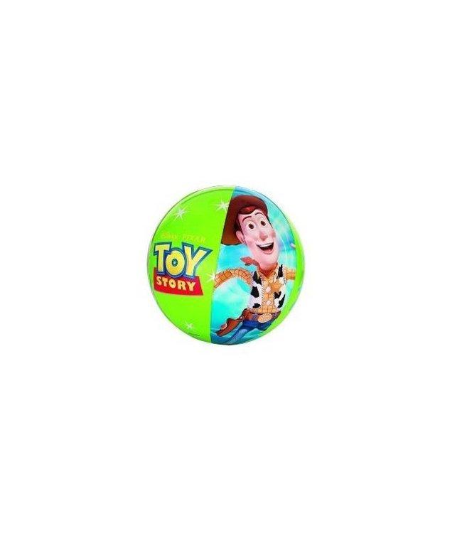 Intex 58037NP Intex Toy Story Strandbal 61cm