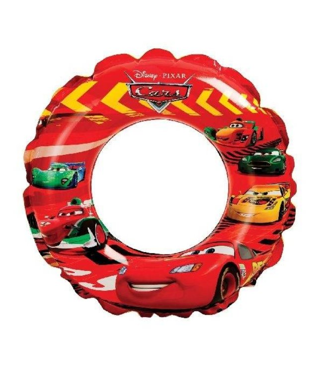 Intex Intex Cars Zwemring 51cm