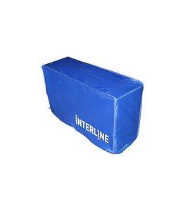 Interline Interline Warmtepomphoesvoor 3.6 kW Warmtepompen