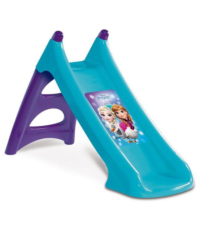 Disney Disney Frozen Glijbaan