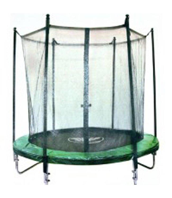 Alert Alert Veligheidsnet voor Trampoline 305 cm