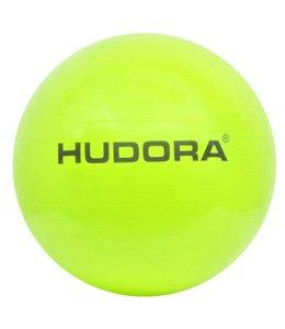 Hudora Hudora Fitness Bal 75 cm