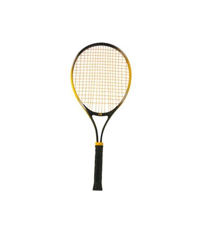Angel Sports Angelsports Tennisracket 25 inch