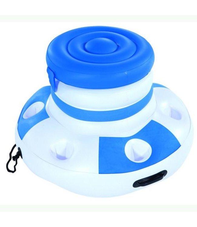 Bestway Bestway Drijvende Ice Cooler