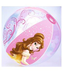 Bestway Disney Princess Strandbal