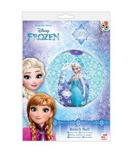 Disney Frozen Disney Frozen Strandbal 33 cm