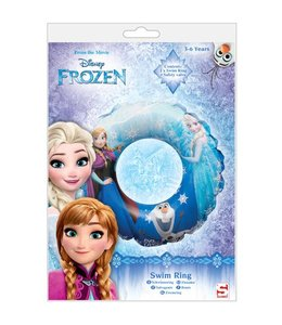 Disney Frozen Disney Frozen Zwemring 44,5 cm