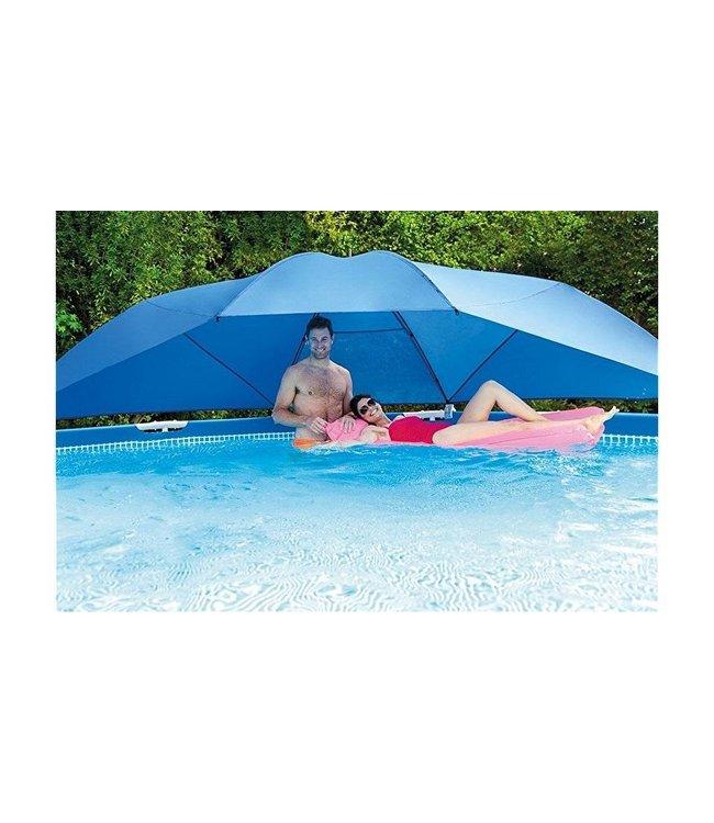 Intex Intex 28050 Zwembad Parasol
