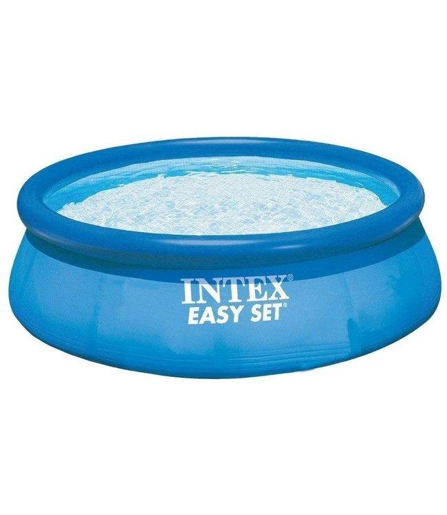 Intex Intex 28120NP Easy Set Pool 305 x 76cm