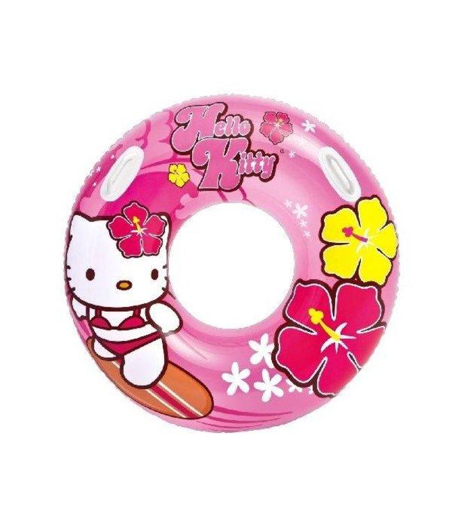 Hello Kitty Hello Kitty Tube Zwemband 97cm