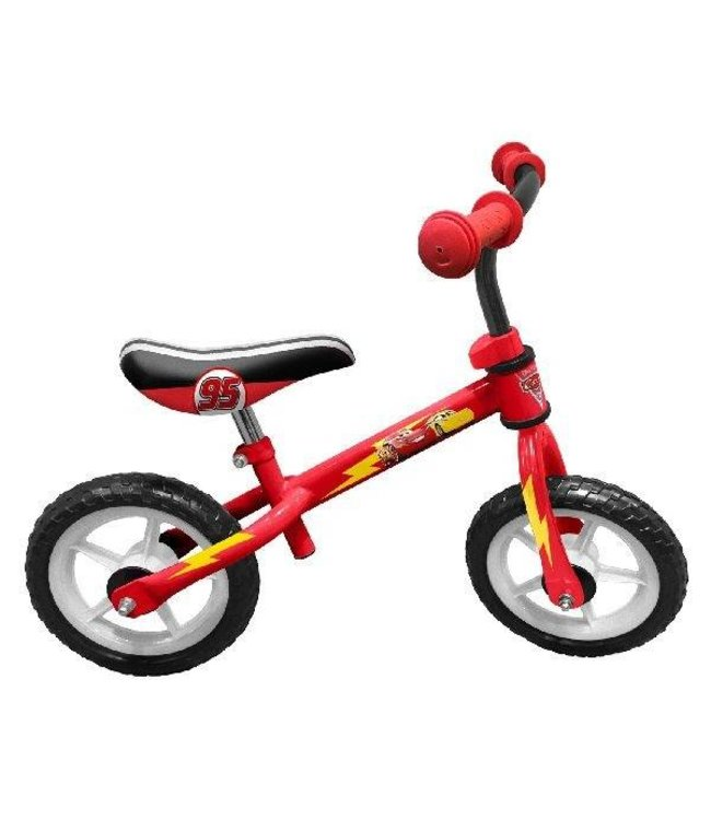 Disney Cars Disney Cars 3 Loopfiets