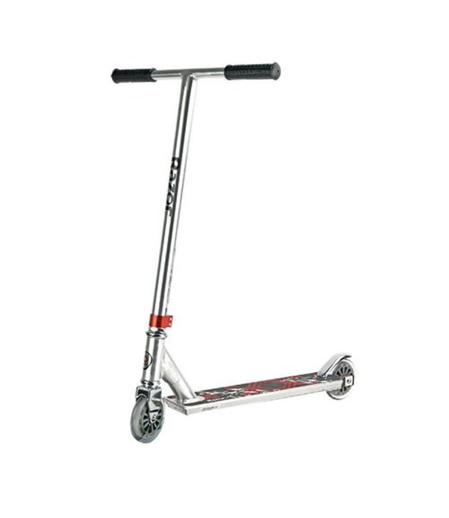 Razor Razor Step Pro XX Scooter