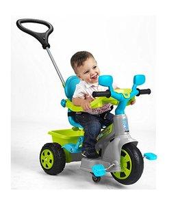 Feber Feber Trike Twister Baby Plus
