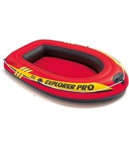 Intex Intex 58354NP Explorer Pro 50 1-Persoons Boot