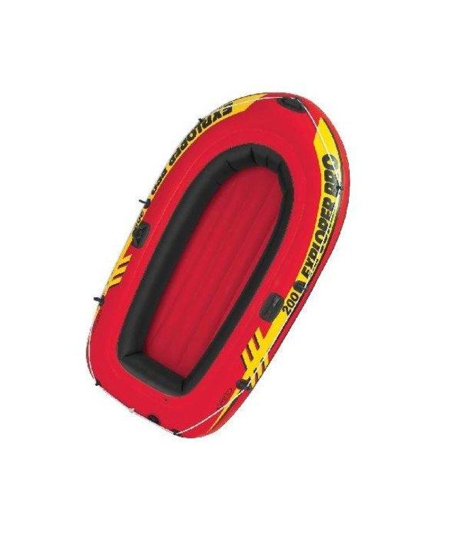 Intex Intex 58356NP Explorer Pro 200 2-Persoons Boot