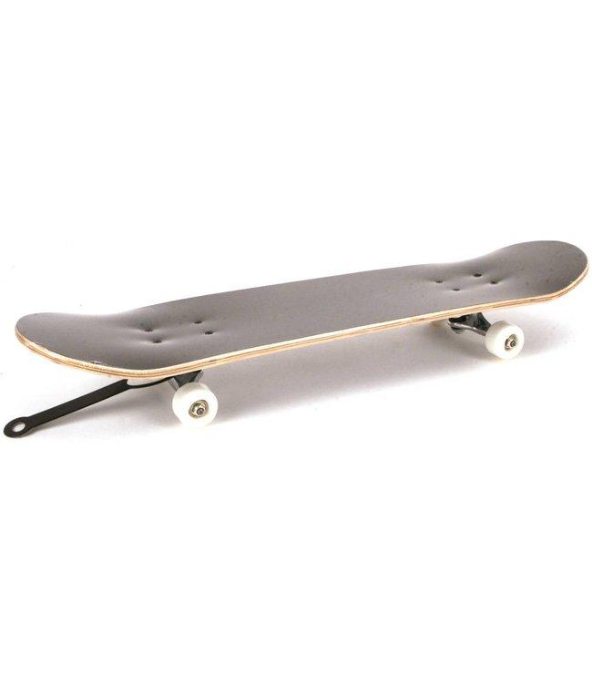 Alert Alert Skateboard 76 cm Abec 5
