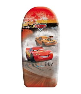 Disney Cars Cars Bodyboard 84cm