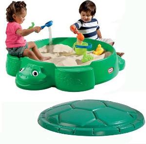 Buiten spelen is gezond; speeltoestellen kies je zo!