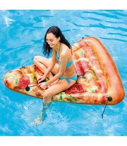 Intex Intex 58752EU Pizzapunt Luchtbed 175x145cm