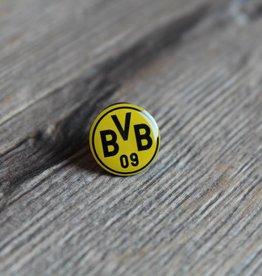Nadelspitze BVB-Pin