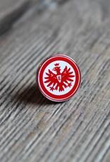 Nadelspitze Eintracht Frankfurt Pin