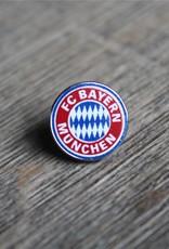 Nadelspitze FC Bayern München Pin Emblem