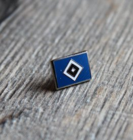 Nadelspitze HSV Pin