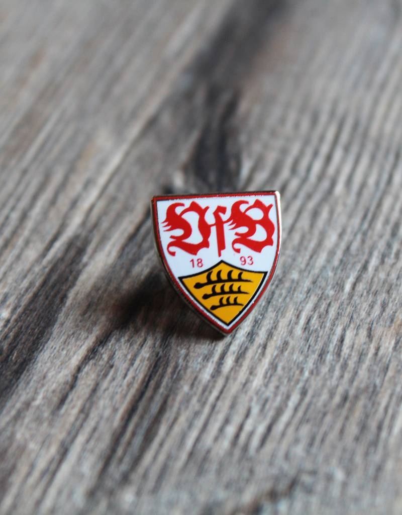 Nadelspitze VfB Stuttgart Pin