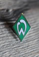 Nadelspitze Werder Bremen Pin