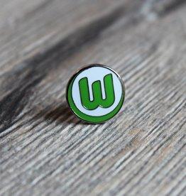 Nadelspitze VfL Wolfsburg Pin