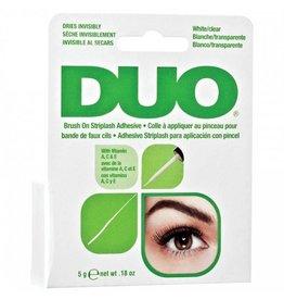 DUO®  DUO® - Lash Adhesive - Brush On Adhesive With Vitamins