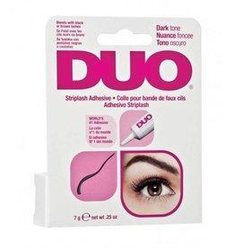 DUO®  DUO® - Wimpernkleber - Lash Adhesive Dark