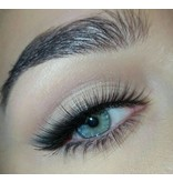 Natural Silk Lash No. 2