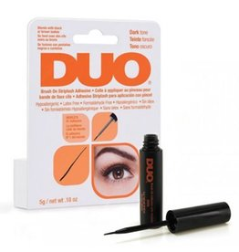 DUO®  DUO®  - Brush On Dark Adhesive mit Vitaminen
