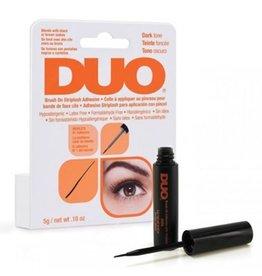 DUO®  DUO®  - Brush On Dark Adhesive With Vitamins