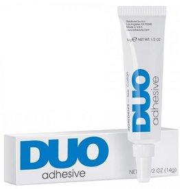 DUO®  DUO®  - Lash Adhesive Clear - Vorratstube