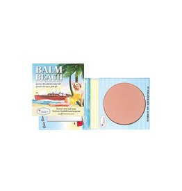TheBalm®  Balm Beach® - Blush