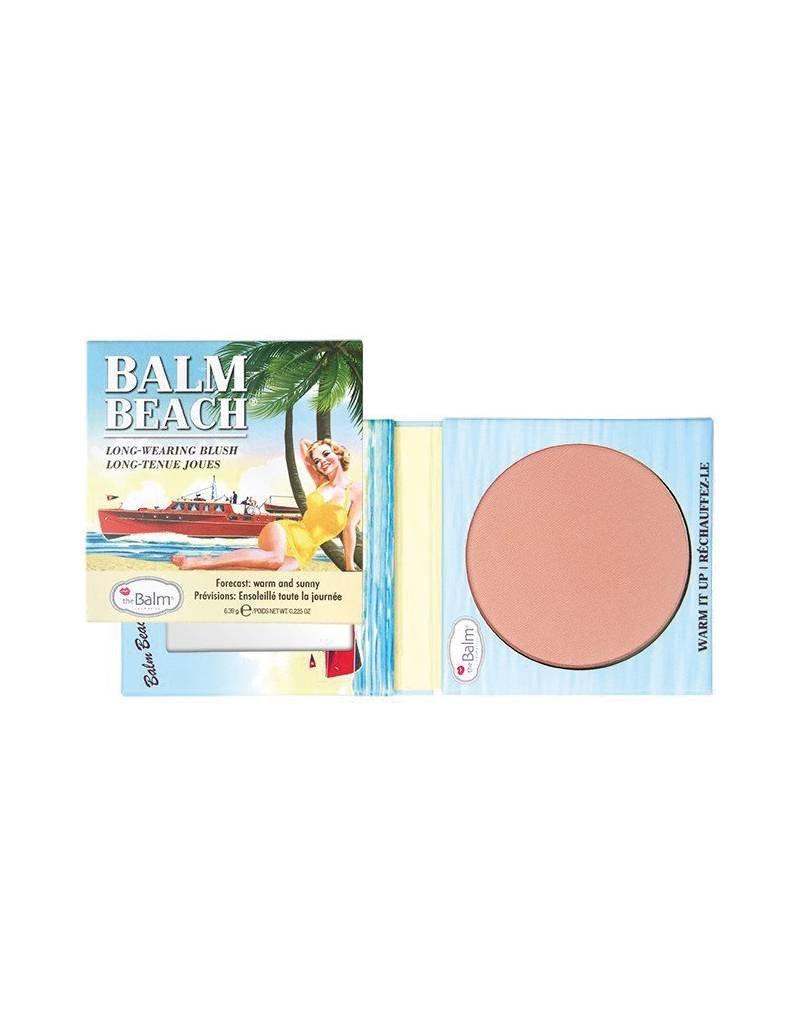 TheBalm®  Balm Beach® - Blush