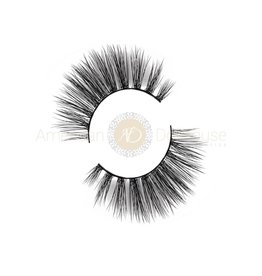 Doll Lashes No. 3