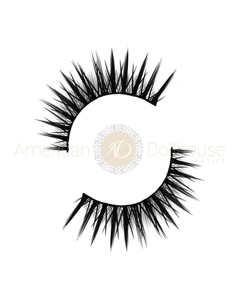 Doll Lashes No. 4