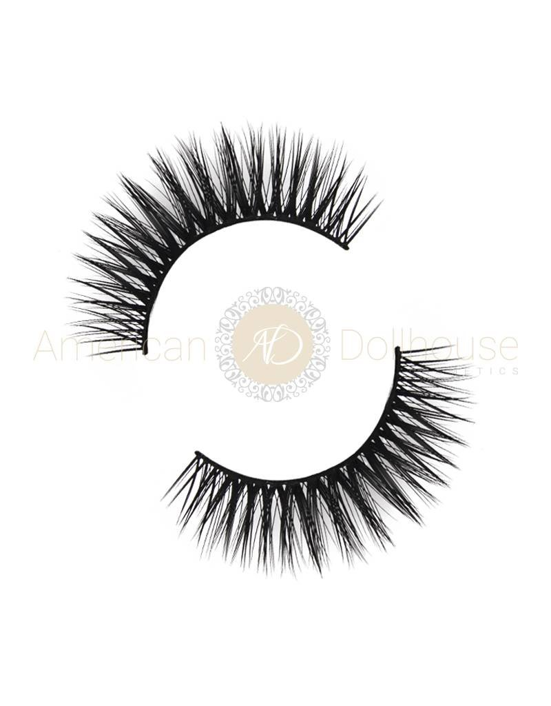 Doll Lashes No. 2