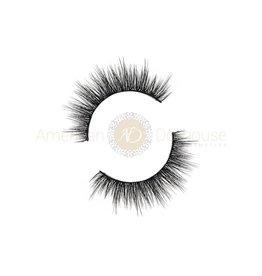 Doll Lashes No. 5