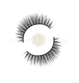 Doll Lashes No. 10