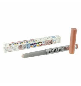 TheBalm®  Batter Up - Lidschatten Stift