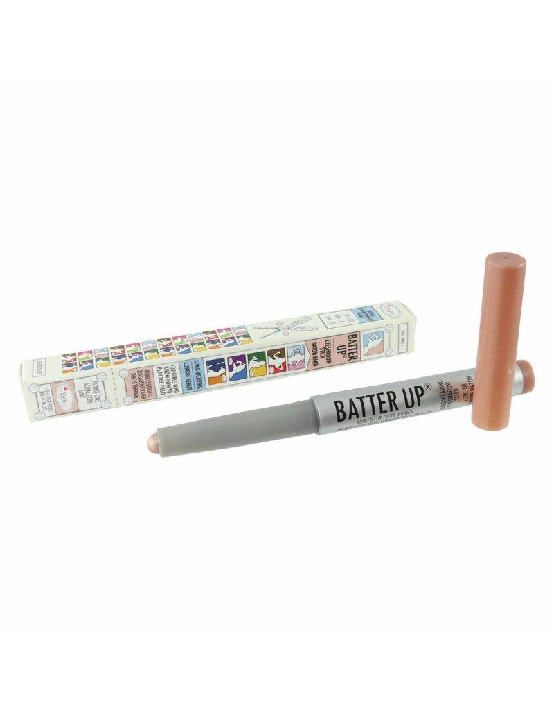 TheBalm®  Batter Up - Lidschatten Stift
