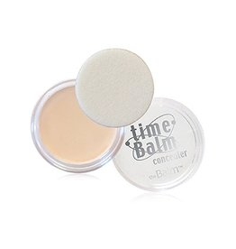 TheBalm®  timeBalm - Full Coverage Anti Wrinkle  Concealer