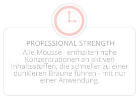 _DE_PROFESSIONAL STRENGTH.jpg
