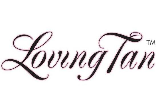 Loving Tan