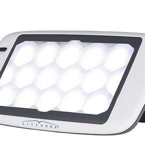 Die Lichttherapielampe Litebook EDGE