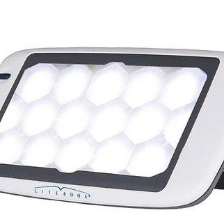 Litebook Litebook Edge Energy Light